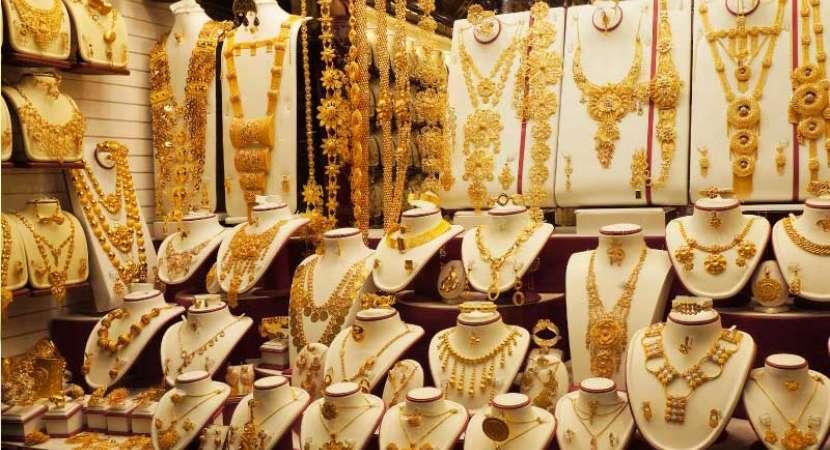 How to buy gold during Akshaya Tritya