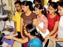 UP Board Result 2018 to be declared on April 29 at upresults.nic.in