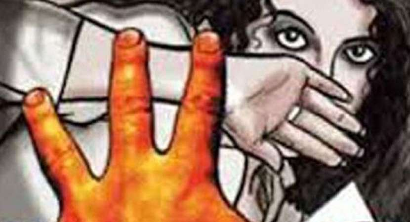 Mumbai: Woman teacher molested at Wankhede stadium during IPL match,accused arrested