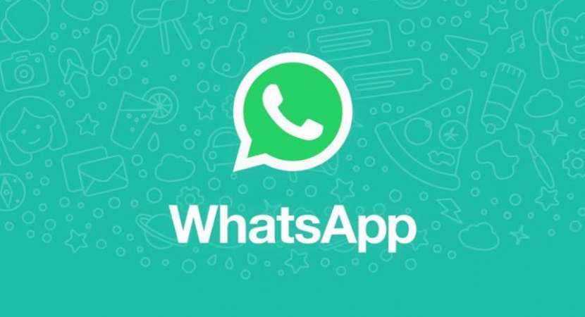 WhatsApp image helps cops catch drug dealer in Britain