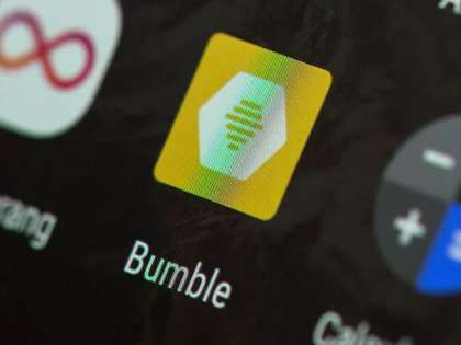 Bumble account without facebook