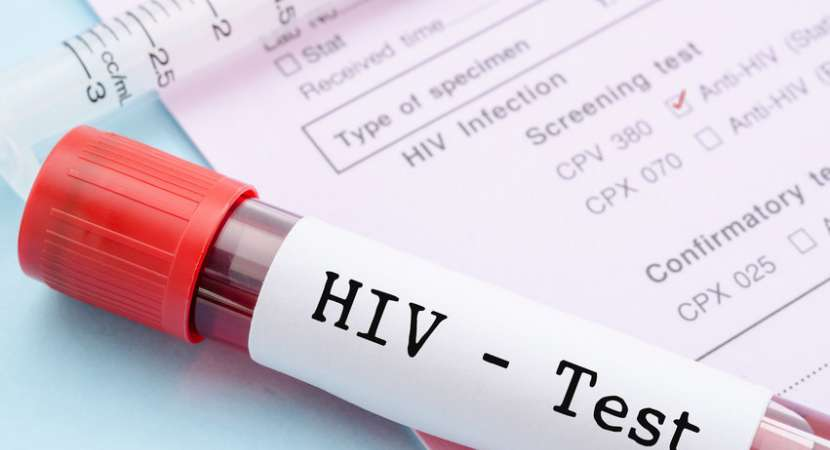 Novel tool may protect women from infected with HIV virus