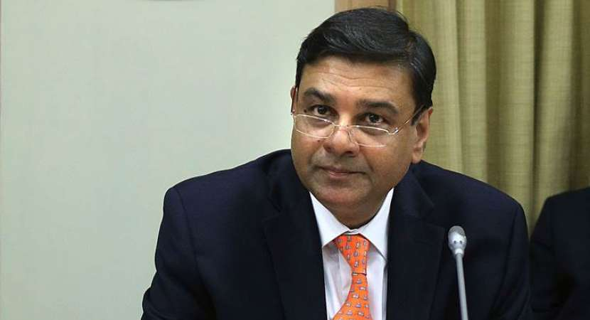 Banking fraud: RBI Governor Urjit Patel called by parliamentary panel on May 17