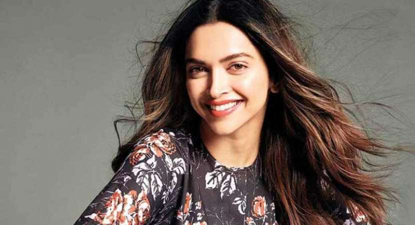 Time 100 Influential People of 2018: Deepika Padukone only Indian actress to feature in the list
