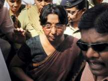 From key conspirator in Naroda Patiya massacre, Kodnani now walks free