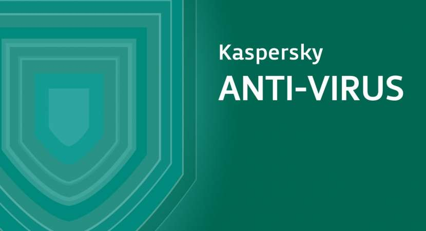 Users' data transmitted over 'HTTP' at great hacking risk: Kaspersky