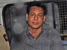 No parole for mafia don Abu Salem to get married