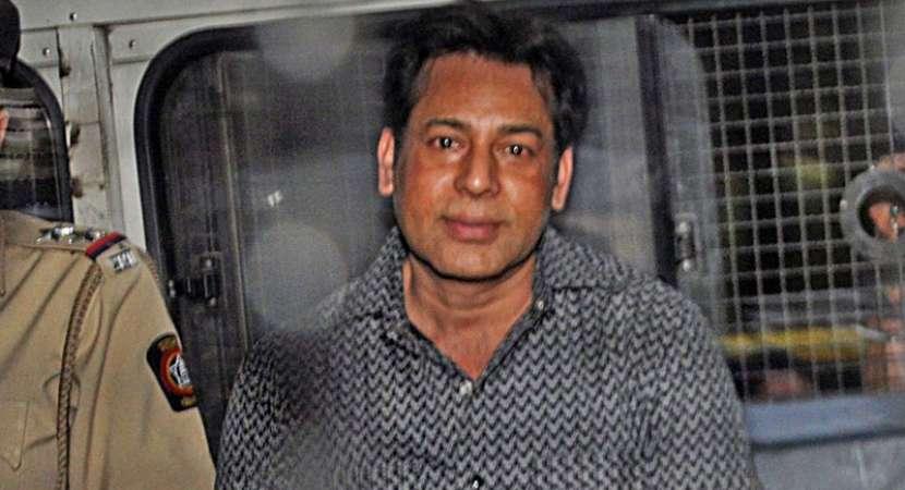 No parole for mafia don Abu Salem to get married