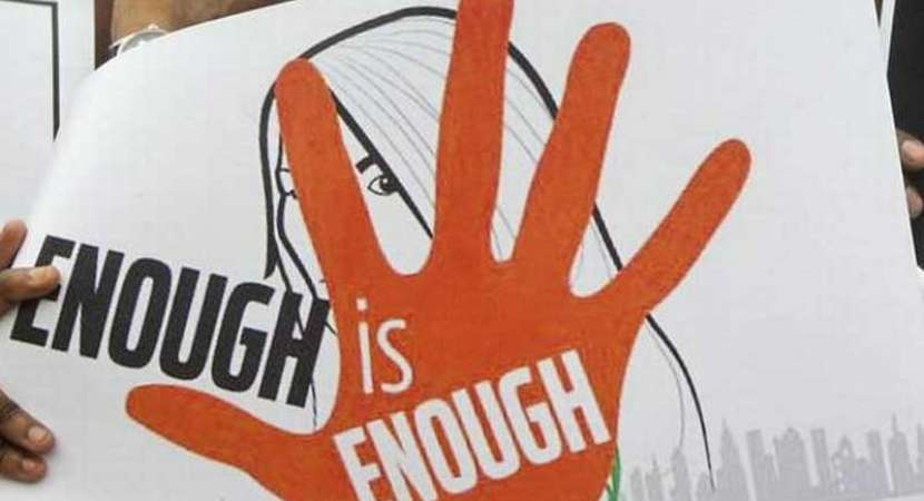 Accused in Kathua gangrape moves Supreme Court, seeks CBI probe