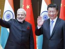 PM Narendra Modi, President Xi Jinping  to meet in China on April 27-28