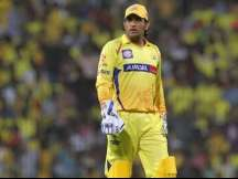 IPL 2018: Chennai beat Hyderabad by four runs to return to top of IPL table