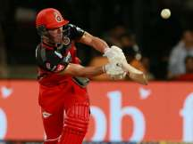 De Villiers gives RCB 6-wicket win over Delhi