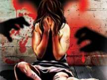 Six-year-old Odisha girl critical after rape, neighbour held