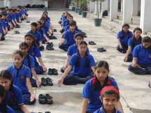 'Physical Education' classes compulsory in CBSE schools