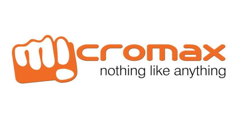 'Nothing like anything' Micromax to expand into electric vehicle business