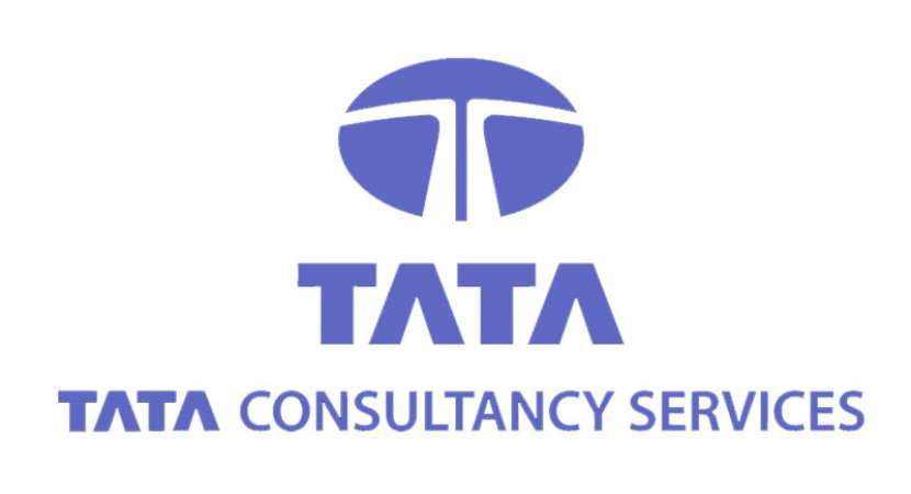 TCS market capitalisation nears $100 billion-mark