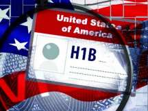 H1B visa holder's spouse may not get to work in US