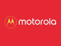 Motorola opened 50 new 'Moto Hubs' in western Uttar Pradesh
