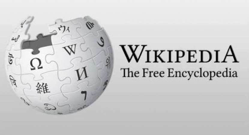 Wikipedia's new page preview feature to make browsing easy