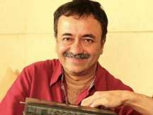 Biopic is a totally different monster: Rajkumar Hirani