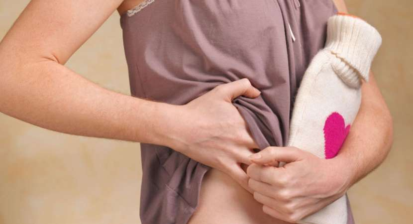 Alcohol makes pre-menstrual syndrome worse, finds study