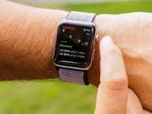 Sale of Apple Watch Series 3 coming to Airtel, Reliance Jio stores