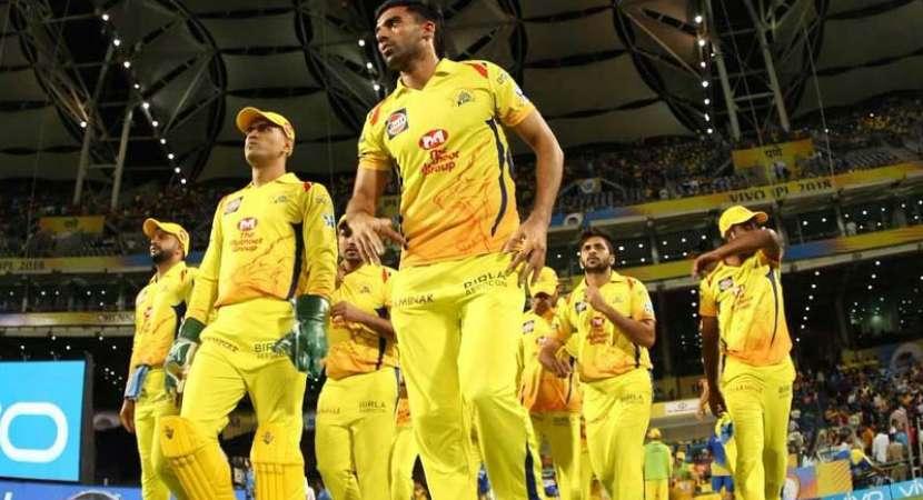 IPL: Bangalore up against confident Chennai