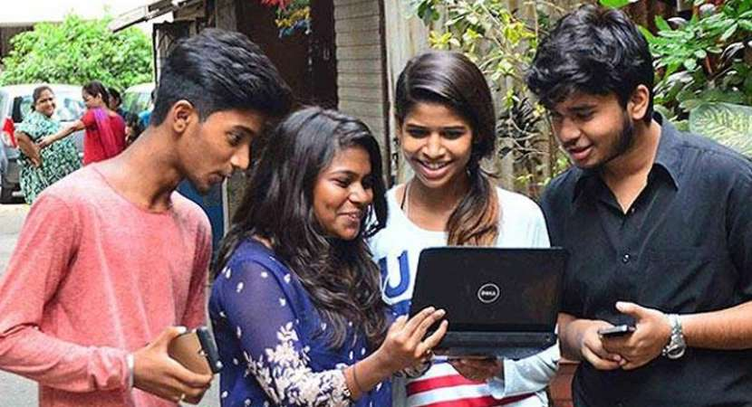 VITEEE 2018 results declared on vit.ac.in; check steps to download