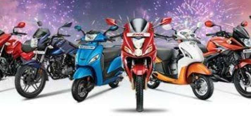 Hero MotoCorp raises prices up to Rs. 625 for all motorcycles and scooters