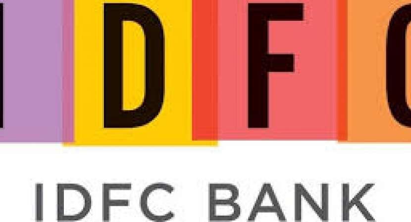 IDFC Bank's standalone Q4 net profit down 76%