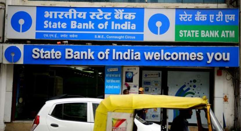 SBI PO Recruitment 2018: Apply for online 2000 probationary officer posts at www.sbi.co.in