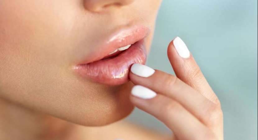 Tips: How to protect lips during summer in simple ways