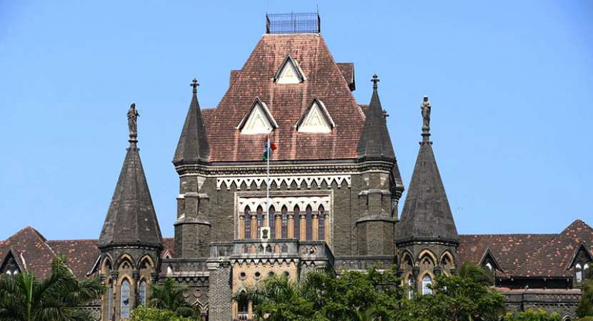 Bombay HC nullifies 9-year-old marriage with no intercourse involved
