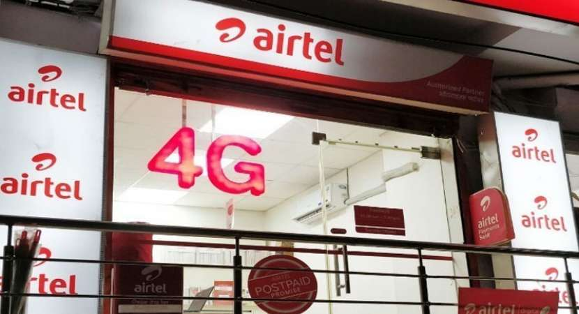 Airtel Launched Rs. 219 Recharge Pack to take on Jio