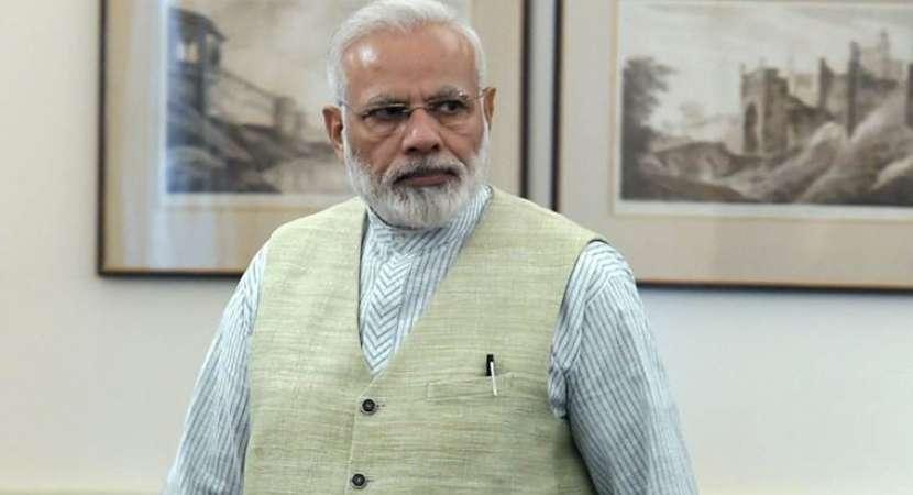 Narendra Modi government nods plan to set up 20 AIIMS across country