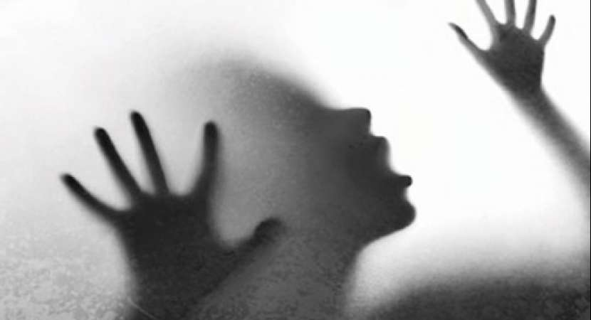 Shocking! Five year old girl raped by minor in Andhra Pradesh