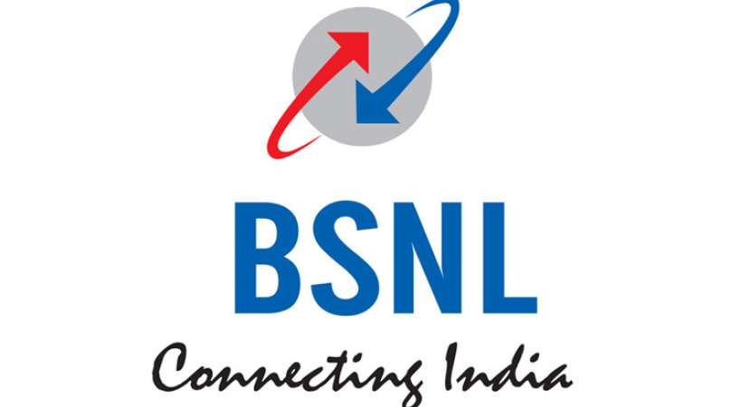 BSNL's latest recharge plan offers unlimited voice calls for just Rs 39