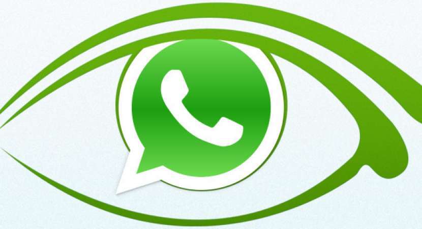 Whatsapp Black Dot Message can Crash Your App and Phone