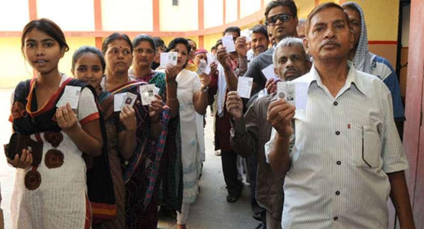 Violence mars West Bengal Panchayat polls