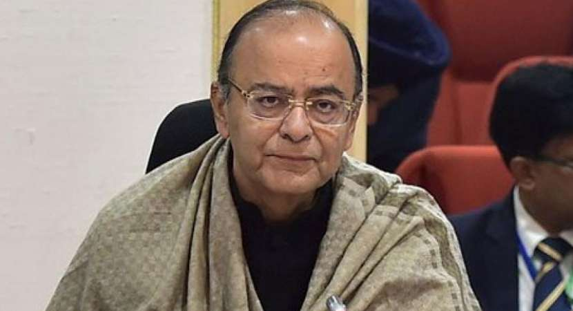 Arun Jaitley's renal transplant surgery successful: AIIMS