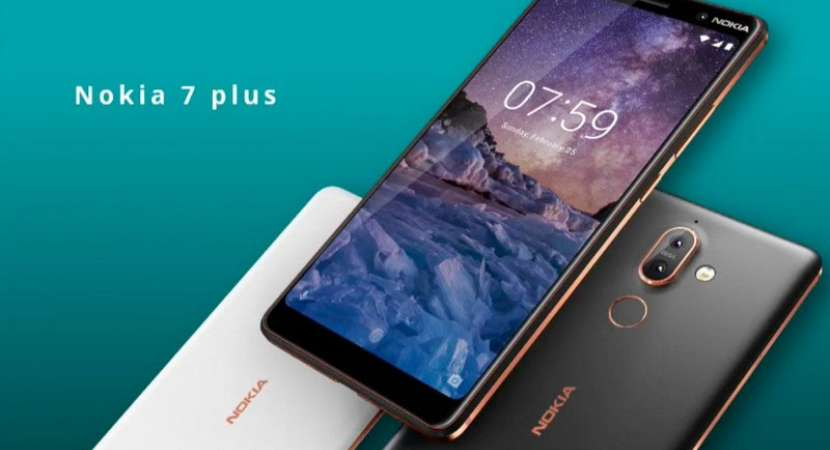 Nokia 6.1 4GB RAM variant goes on sale in India