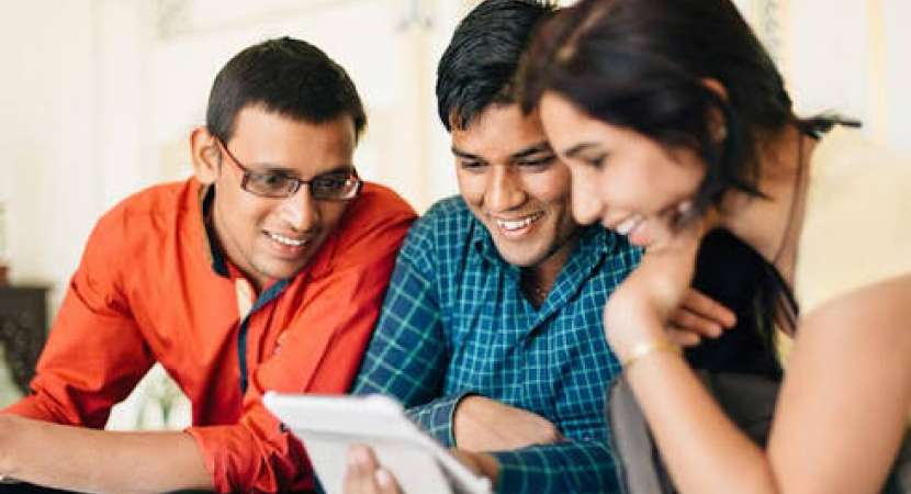 MPBSE declares Class 10, 12 results in Madhya Pradesh