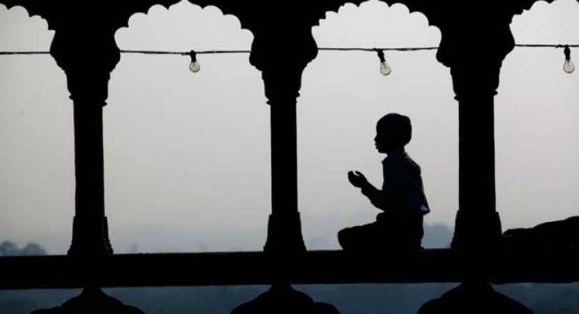 Buhari greets Muslims on Ramadan fast