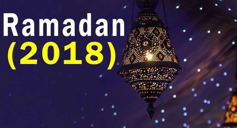 Holy month of Ramadan begins for millions of Muslims