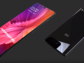 Xiaomi Mi 8 with in-display fingerprint sensor launched; check features and more