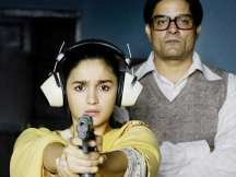 Raazi Box Office collection: Alia Bhatt's movie set to reach 100-crore mark