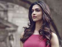 Revealed! Why Deepika Padukone is not signing new movie