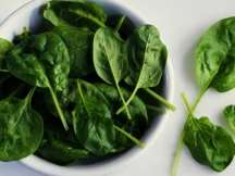Now find Vitamin B12 in plants too