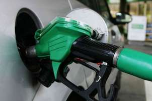 Cut in excise duty likely to halt fuel price hike