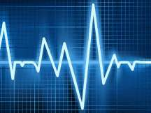 First human-to-human heart transplant from Bengaluru to Kolkata